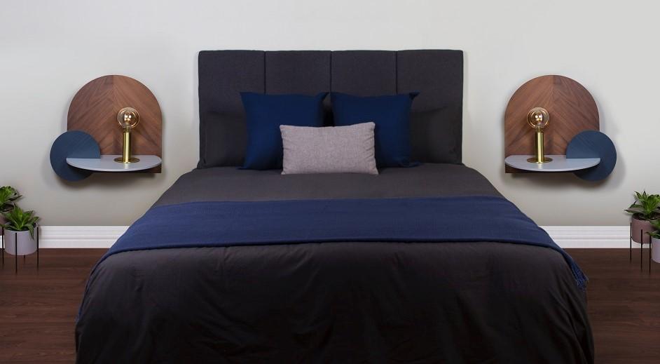 Learn All About Full-Size Fleece Sheet Set