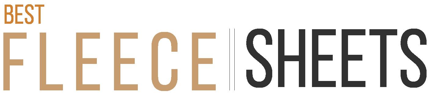 fleece-sheets logo