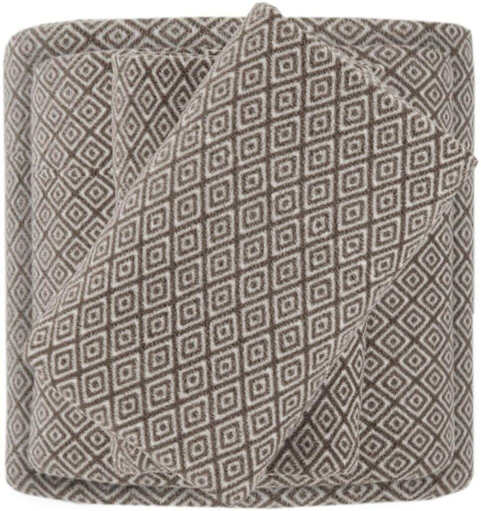 Micro Fleece, Warm, Soft Plush Sheets
